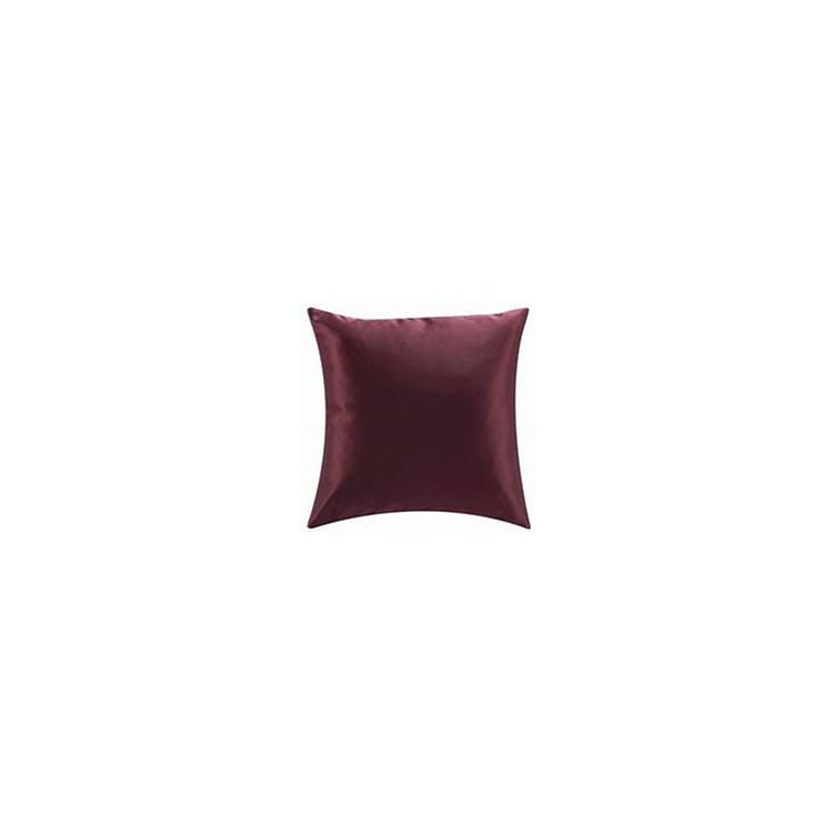 Хорошее Обслуживание фабрики последний дизайн подушки пледы наволочки дешевые декоративные подушки Чехлы для мангала