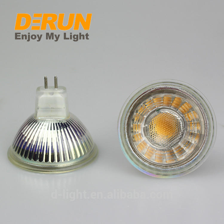MR16 LED Bulbs 7W 12V Spot 50W Halogen Equivalent Soft White Recessed Light GU5.3 Base 2700K Reflector Lamp 560LM、LED-MR16
