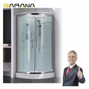 2017 Sale Cheap Luyisi Philippines Steam Room Enclosure Taking The Shower Cabin Price For Outdoor