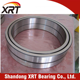 E3-252 Roller Bearing 260X320X80MM lutong road roller double row cylindrical roller bearingE3-252