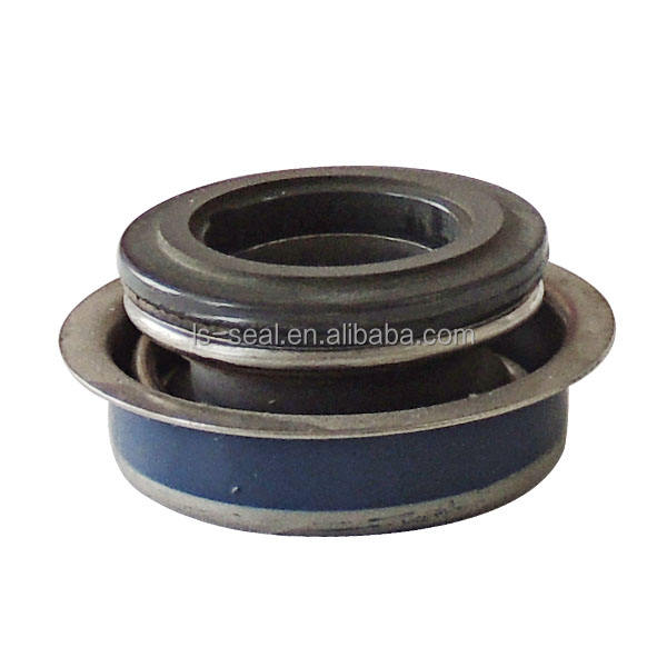 Hot sale automobile mechanical water pump oil seal