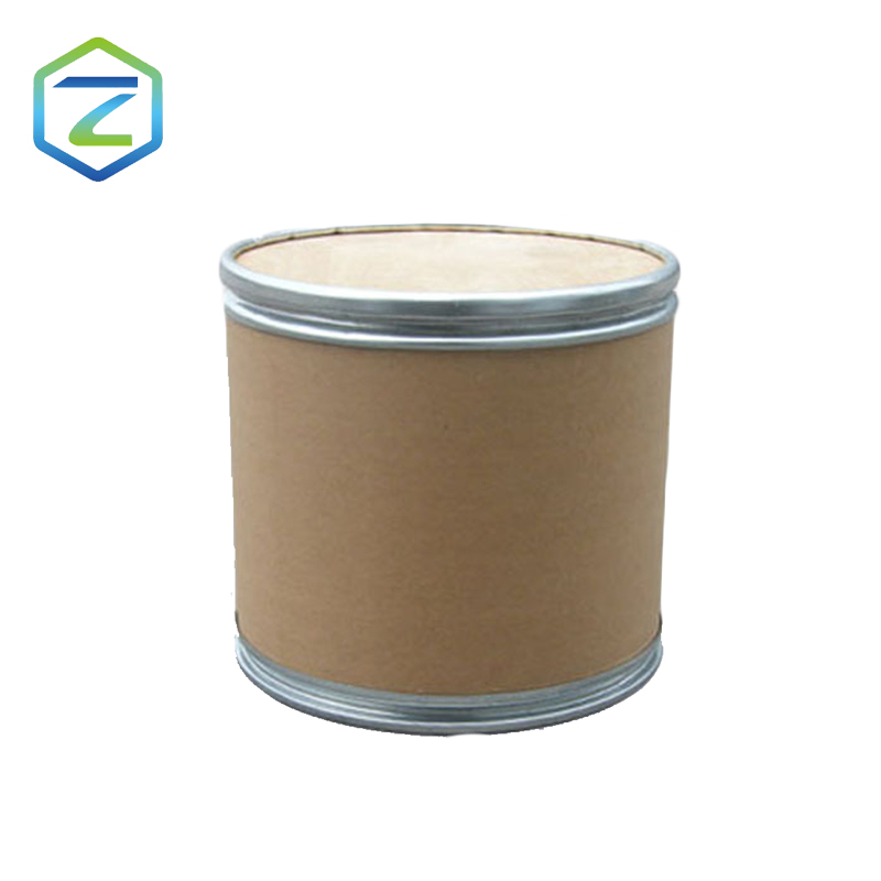 cane sugar Molasses CAS No.68476-78-8