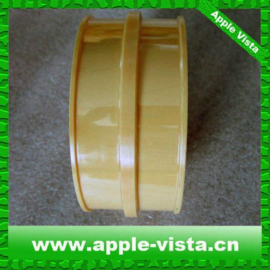 циркония кольцо для применения проводов и кабелей