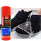 Waterproof and Stain Resistant Protectant water repellent nano shoe protector spray for Boots, Tents and suede spray
