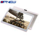 10 inch 4g tablet android 7.0 N phablet tablet with sim card slot