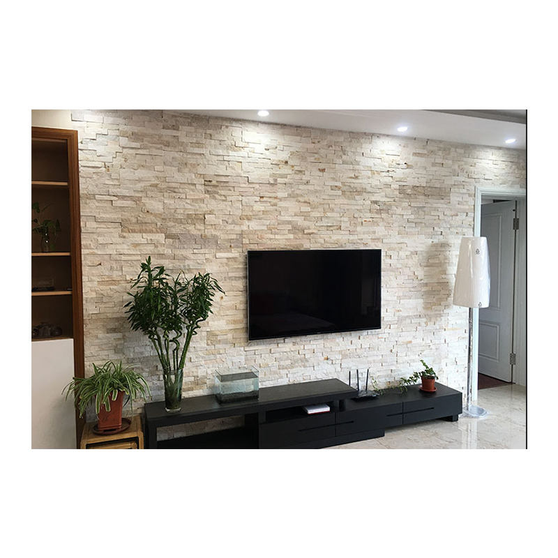 Cheap Stone Tiles Wall Stone Strips, Decorate Slate/