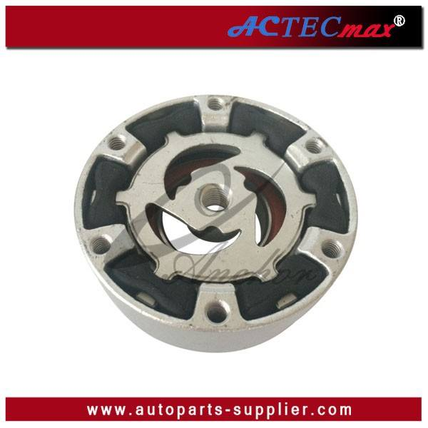 AC A//C Compressor Clutch Electromagnetic Coil For Jeep Liberty 06-10 3.7L 4-Door