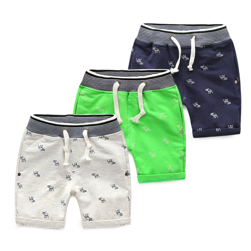 Wholesale Clothing Kids Board Shorts Child Clothes Of Online Shop