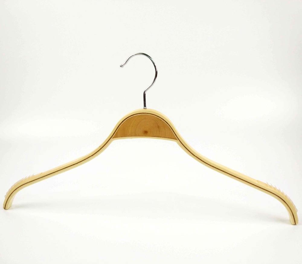 Vintage Style Mustache Wall Hook Set 2Black Iron Hanging Coat Clothing Double