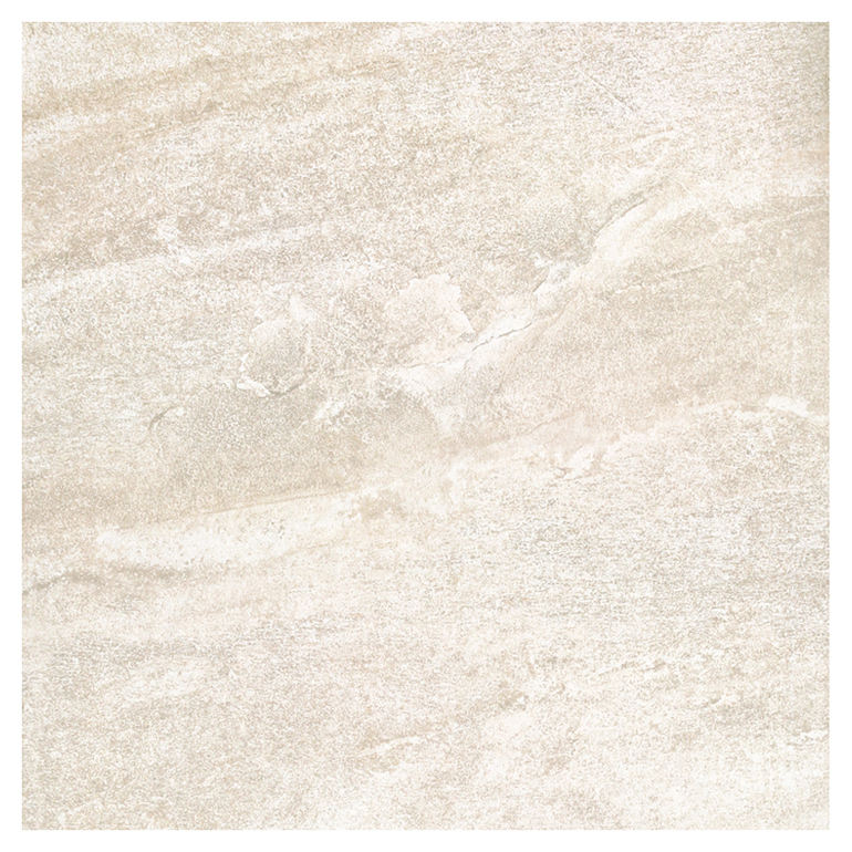Discontinued ceramic floor tile daltile