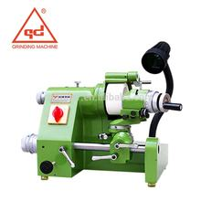 CE-certification hot sale high precision universal knife sharpener U2 HSS cutter grinding machine