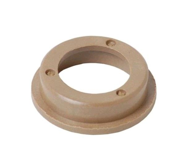 100% top quality copier lower roller bushing for Printer iR2270/iR2870 FC5-7182-000