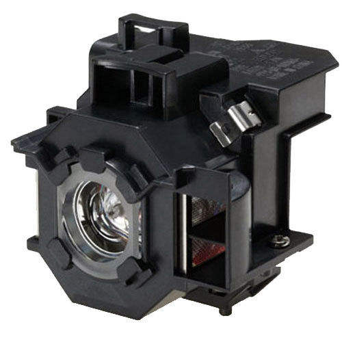 Original Ushio Projector Lamp Replacement with Housing for JVC DLA-HX2