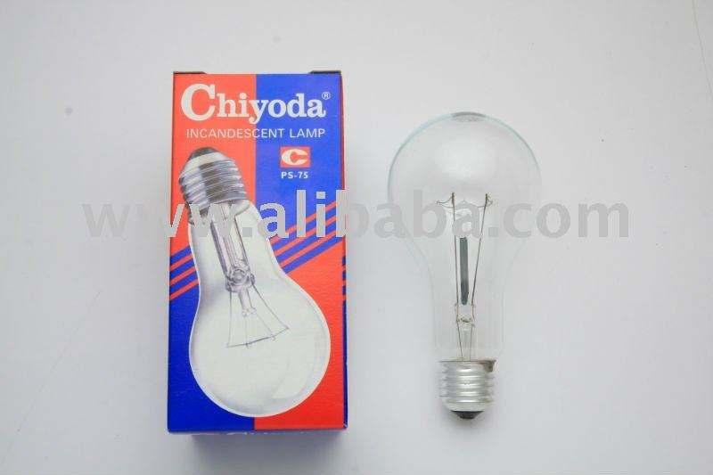 Catálogo de fabricantes de La Chiyoda Lámpara de alta calidad y La ...
