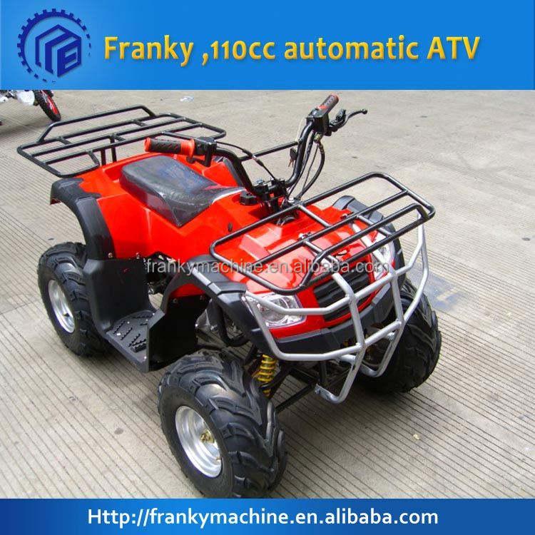 2005 Arctic Cat 500 FIS TBX 4x4 ATV Pair of Front Left /& Right CV Axles