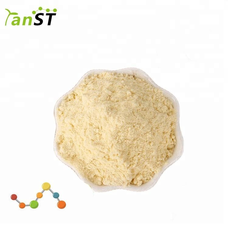 High effective Alcalase Enzyme and Alkaline Protease Enzyme or CAS 9014-01-1