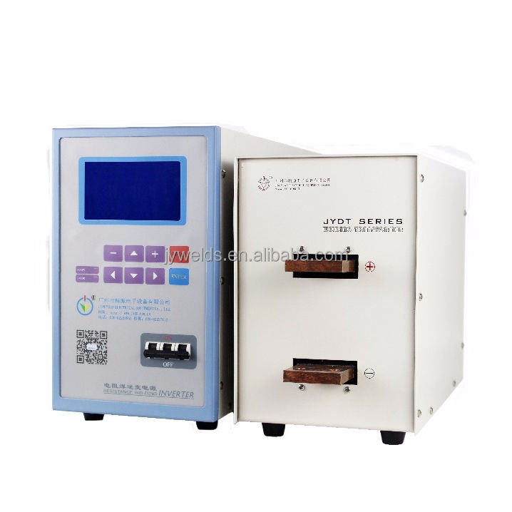 4khz HIGH FREQUENCY INVERTER RESISTANCE WELDING