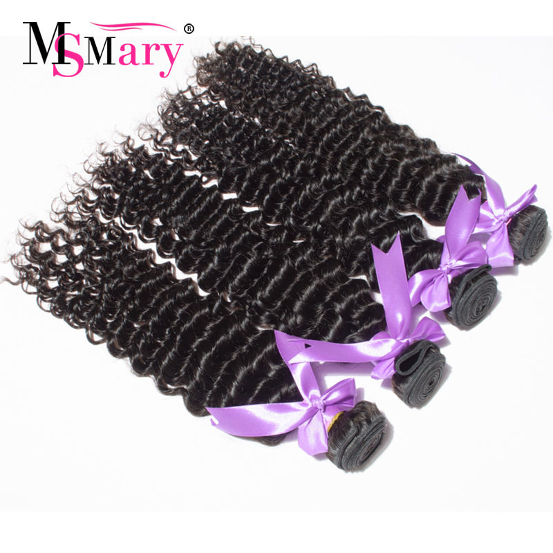 Hot Products 2017 Wedding Hair Alibaba Express China Best Sellers Brazilian Hair in Nigeria