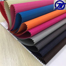 1680d pvc/pu coated waterproof fabric for camping bags