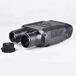 Deron professional infrared night vision binoculars with great price