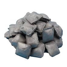 ferro vanadium/ferro alloys with latest price