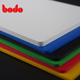 Free Foam Celuka Co Extruded PVC Forex Sintra Foamed PVC Board Sheet 4x8 1220 x 2440 2050x3050 1560x3050 5mm 10mm 15mm 20mm