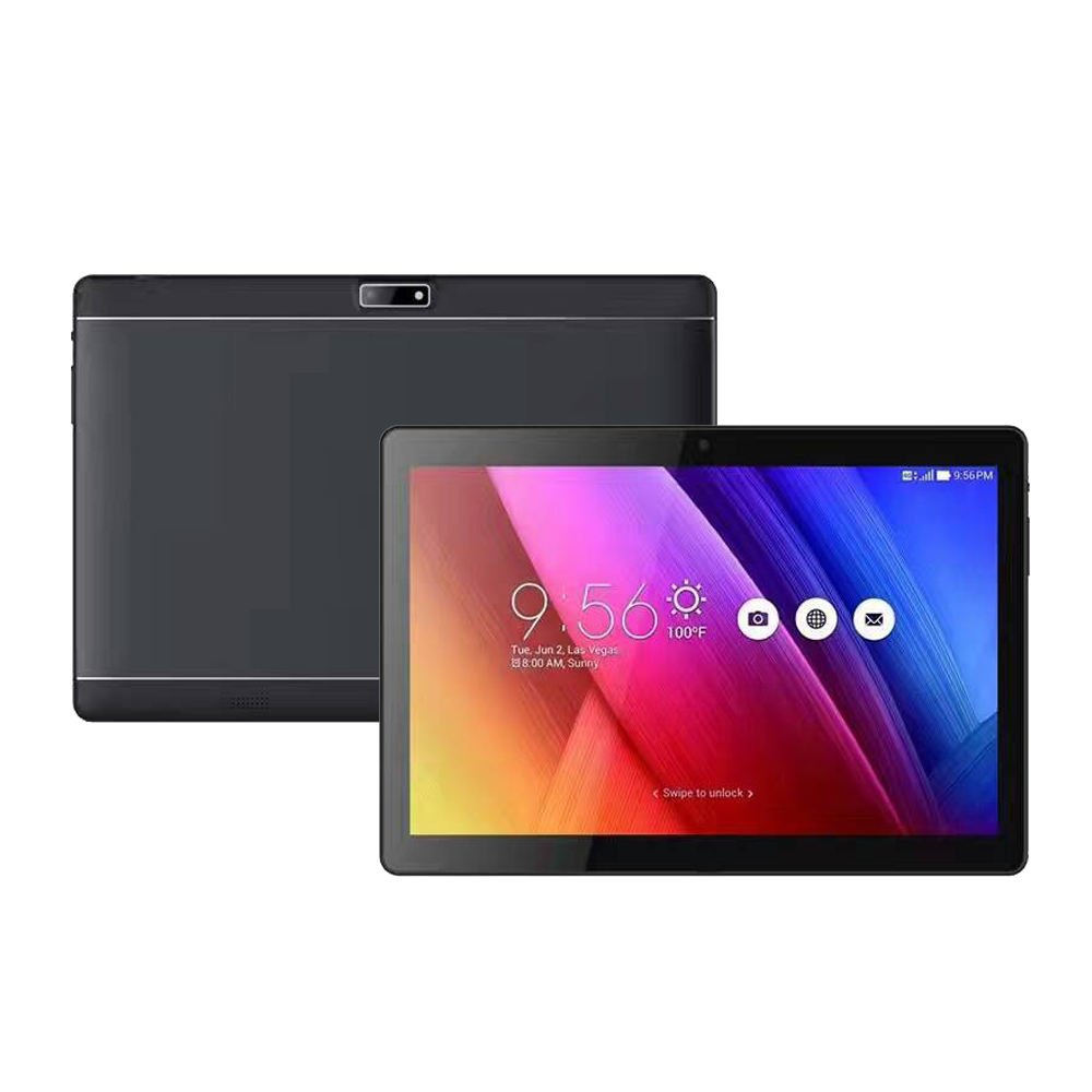 Sampel Gratis Mudah Sentuh Tablet PC 10 Inch Tablet