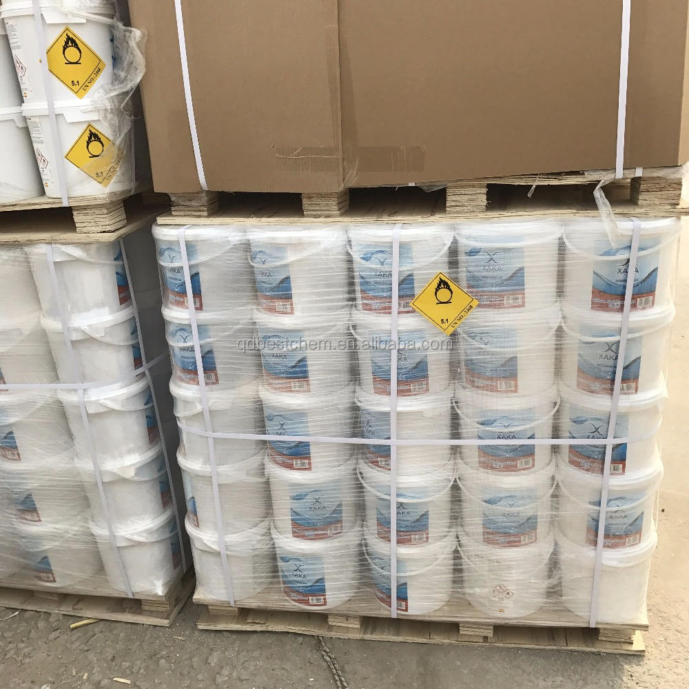 Swimming pool Chemicals tcca chlorine tablets /granular 90% trichloroisocyanuric acid/ tcca