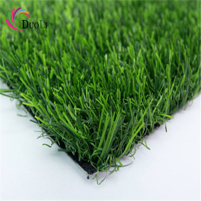 pets turf artificial synthetic grass and dog urine