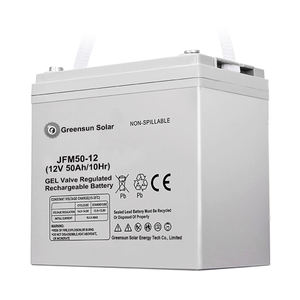 12v 50ah Battery Price India 12v 50ah Battery Price India Suppliers And Manufacturers At Alibaba Com