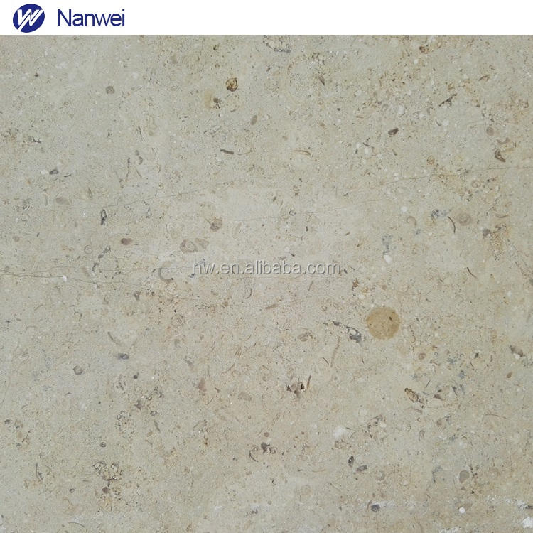 egyptian marble class A block floor tiles types natural stone set wall tiles price cheap marble tile standard size classic beige