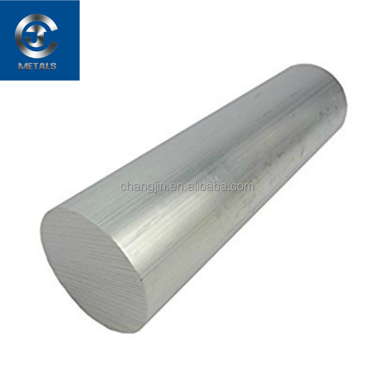 7150 Forged Aluminium Bar