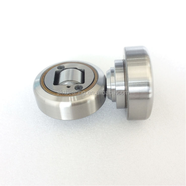 Forklift Mast Cam Followers Combined Roller Bearing 4.460 Compound Bearings