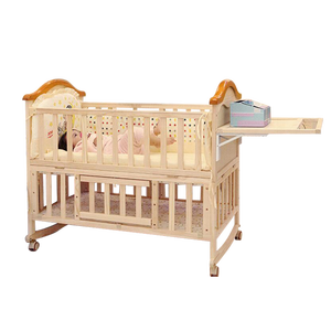 Baby Crib Sale Baby Crib Sale Suppliers And Manufacturers At Alibaba Com