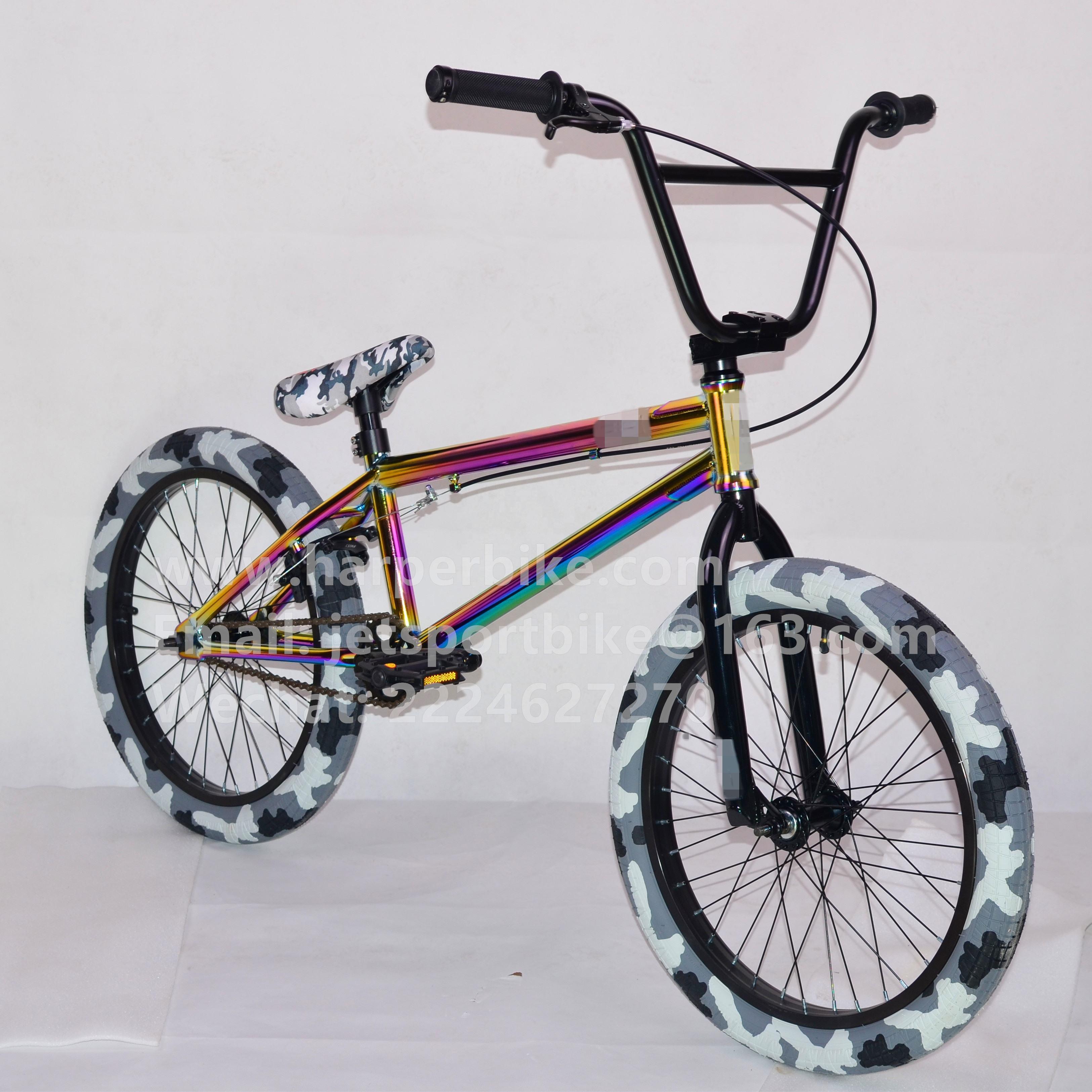 BICYCLE BOTTOM BRACKET SET 3 PCS CRANK 1.37 X 24T