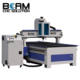 Manual woodworking cnc machine table/ machine wood router made in China