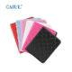 Custom Standard Cute Wholesale Plastic Photo Albums 4X6 Pockets