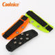 Silicone Winter Non-Slip Snow Shoes Cover Magic Spike Ice Gripper