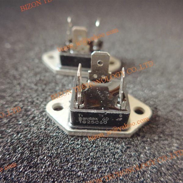 1K74 // 1741FS 4pcs IRC RNC60J 1.74K MIL Resistor WIDERSTÄNDE 1//2W 0.5W