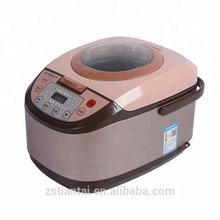 Top 10 cuckoo rice cooker 2016new rice cooker