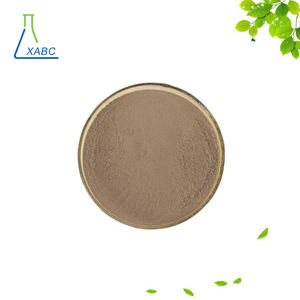 Best Quality Kava Extract
