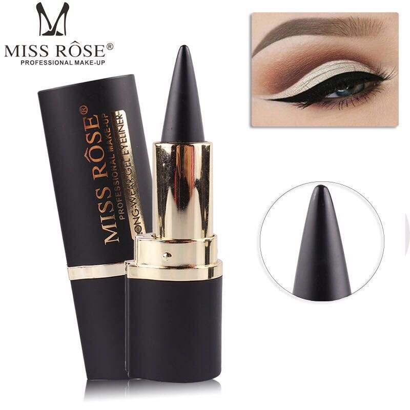 <span class=keywords><strong>Chuyên</strong></span> <span class=keywords><strong>Nghiệp</strong></span> Waterfroof Long-Wear <span class=keywords><strong>Gel</strong></span> Eyeliner Make Up Eyes Tattoo Eyeliner Stick Sản Xuất Tại Trung Quốc