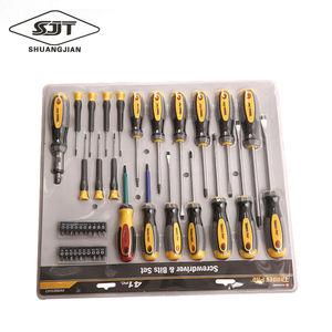 Excellent Quality Cheapest Junior Carpenter Hand Tool Set