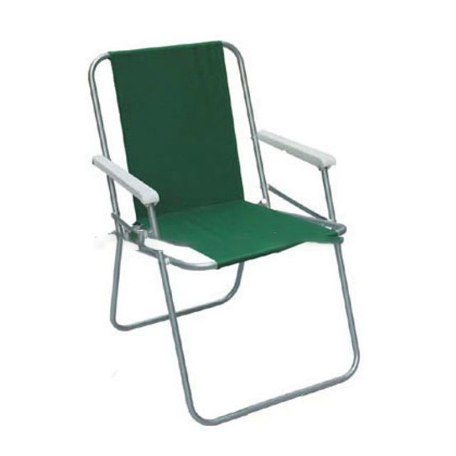wholesale heated Best quality cheap folding beach camping chairs