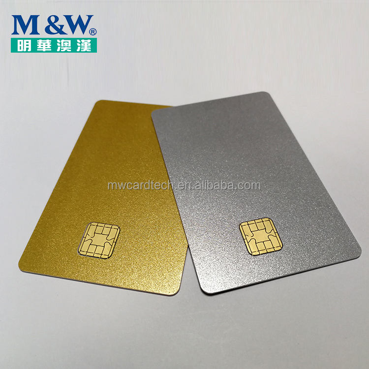 JAVA basierend Smart Card 80k EEPROM J2A080 Contact JCOP Card können Provide Technical Support