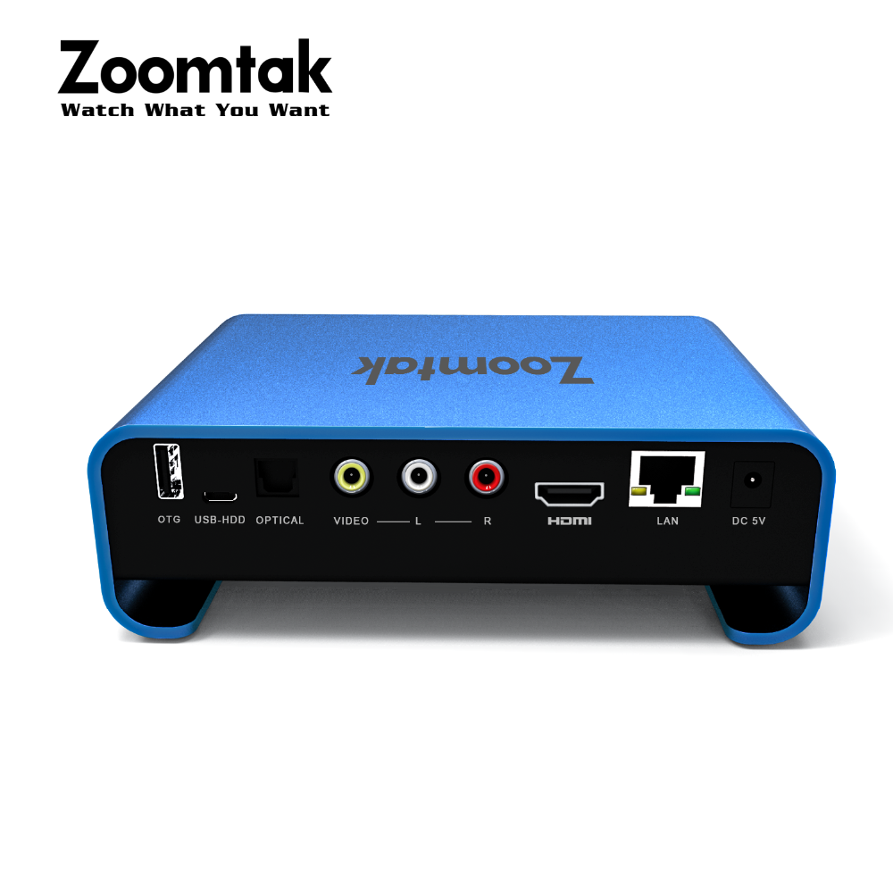Dernière spéciale 3 gb ram 32 gb rom amlogic s912 <span class=keywords><strong>android</strong></span> tv box double tuner