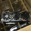 P104-100 256 bit 8GB for NVIDIA GeForce 2018 New Mining Card GDDR5 NVIDIA 1080 High Hashrate Mining