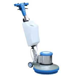 cheap electric tile floor buffer polisher burnisher cleaning machine for home hotel lobby supermarket school office corridor