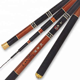 Hot selling product carbon lure freshwater fishing rods