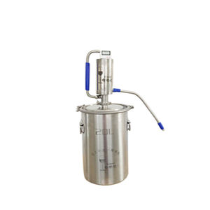 New Arrival Moonshine Distiller Home Alcohol Distiller For Sale